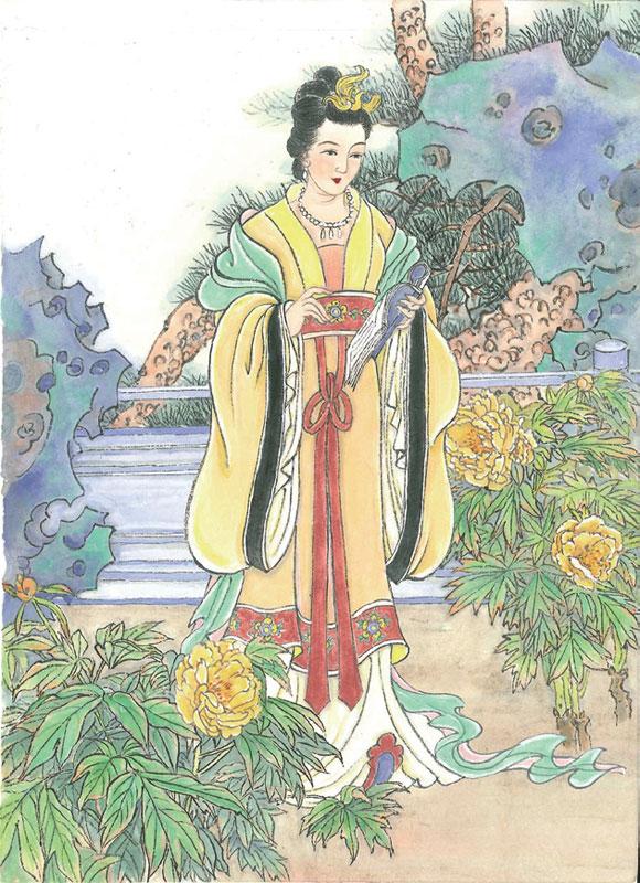 Similar to (page 7) - Japanese...