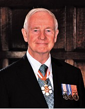 神韻將臨 加拿大總督總理及多位聯邦部長賀信祝賀
