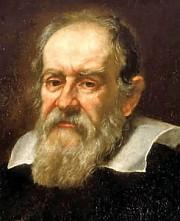 新思維 | 古往今來 科學家多信神