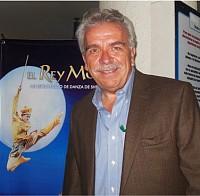 神韻舞劇團攜《西遊記》赴拉美四國演出