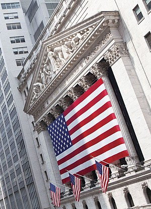 【美國觀點】美國債務上限危機詳解