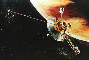 >中共攻擊衛星飛彈測試動機及其意涵