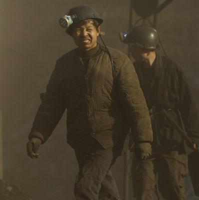 >北京「兩會」之外的災難與抗爭