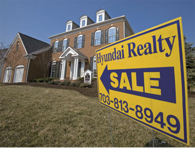 >美次級房貸問題引專家爭議