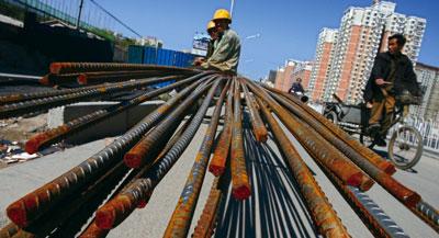 >中國加入世貿的承諾和履行情況