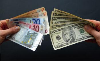 北韓偽鈔澳門洗錢  美國調查中共陰謀