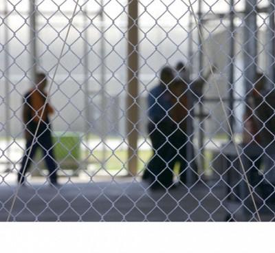 >律師談大抓捕和移民法案