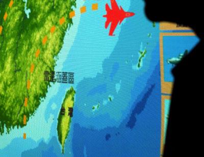 「美國防部2007年中國軍力報告」評析