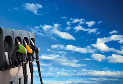 能源危機的反思