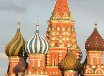 >中俄邊境居民群毆   俄媒體稱正在失去遠東