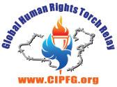 美國會燃「人權聖火」 議員抵制北京奧運