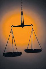 >新光天地案「純屬誤會」?公訴案件不能私了!