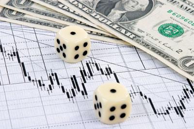 > 個人投資理財 停看聽--控制風險三原則