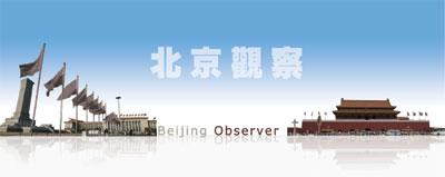 從未來中國論壇看過渡政府