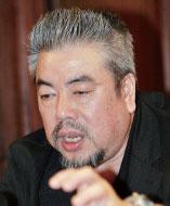 台灣新政府務須突破外交困境