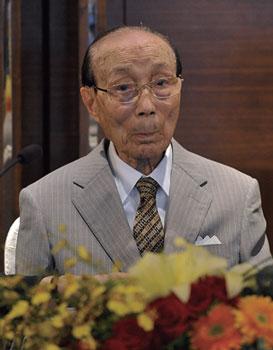 誰是香港媒體王國的接班人 ?