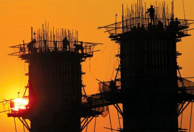 中國特色的救市方案