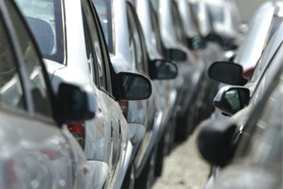 退休計畫:美國汽車公司的死穴