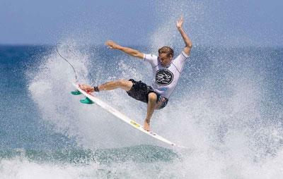 【相遇大洋洲】徜徉風光旖旎的澳洲中央海岸