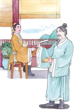 【城市的瞬間】山雨欲來的京城——開封