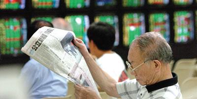 兩岸報導,媒體識讀的新焦點