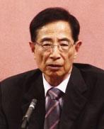 香港民主之父李柱銘險遭暗殺事件曝光