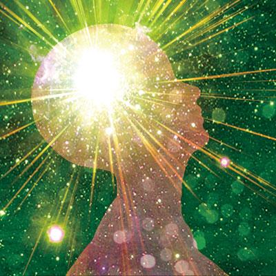 大腦科學與心靈奧祕