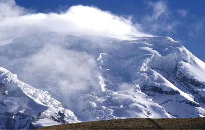 升上雲端看2012