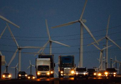 【生態環境】全球暖化是二氧化碳搞的鬼嗎?