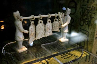 【古代科學】中國古代音樂療法