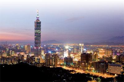 馬英九就職二周年 邁向2012連任之路的三大挑戰