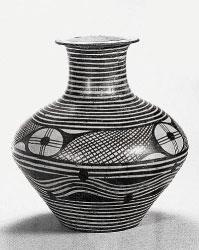 【古代文明】中國陶瓷文化漫談 2  從實用到藝術創作意境