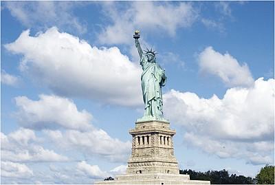 重返傳統價值 實踐美國夢