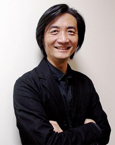 史擷詠 從民族音樂家之子到跨界音創大師