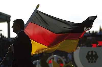 從德國人百年前備用零件談起