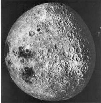 一輪明月是誰造?