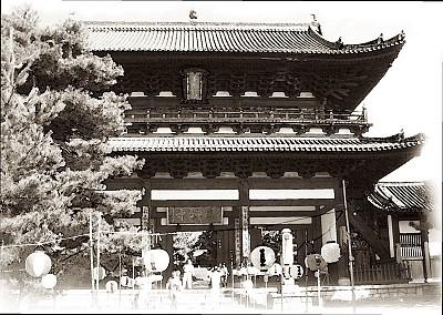 節慶聚焦 │ 不忘傳統 在日福建僑民代代祭祖