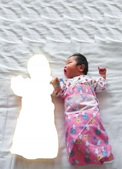 失敗的一胎化政策