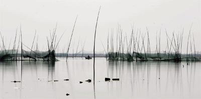 「水空調」對地下水資源破壞嚴重