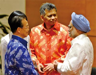 「印度龜」超過「中國兔」