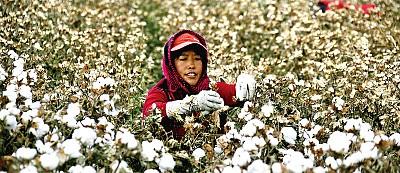 中國經濟觀察 | 中國通脹惡化