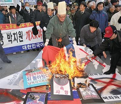 北韓炮擊的動機及發展趨勢
