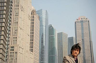 中國經濟觀察 │ 房價扁調控 中共為何不臉紅?