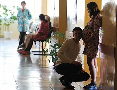 中西醫學觀點 │ 不孕症的調理