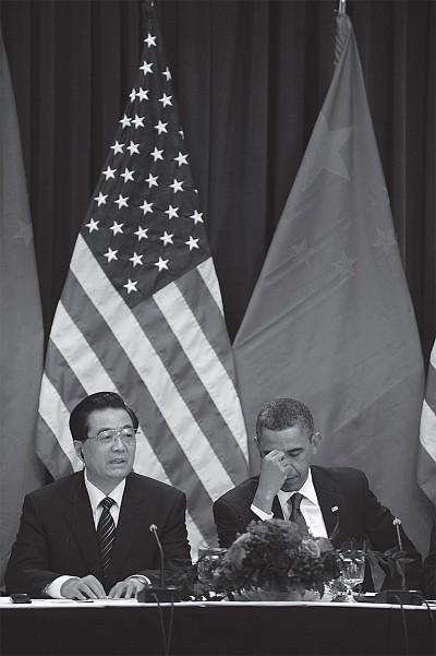 中美貿易的最新較量