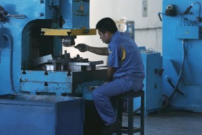 中國經濟觀察 │ 5年工資翻番的暢想
