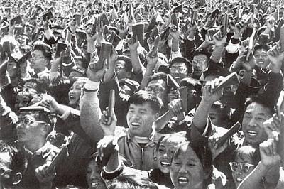 中共90黨慶 外媒揭瘡疤