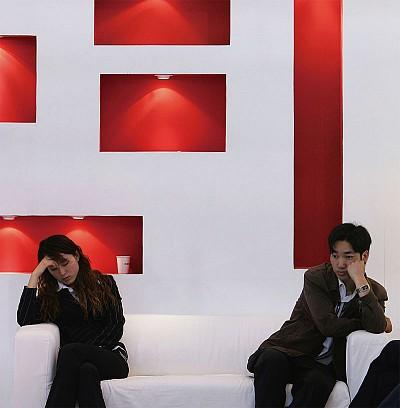 便民離婚的中國政策