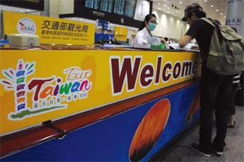 深遊台灣:陸客自由行十大文化景點