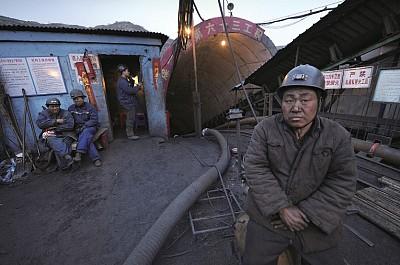 中國如何使暗招打敗美國?